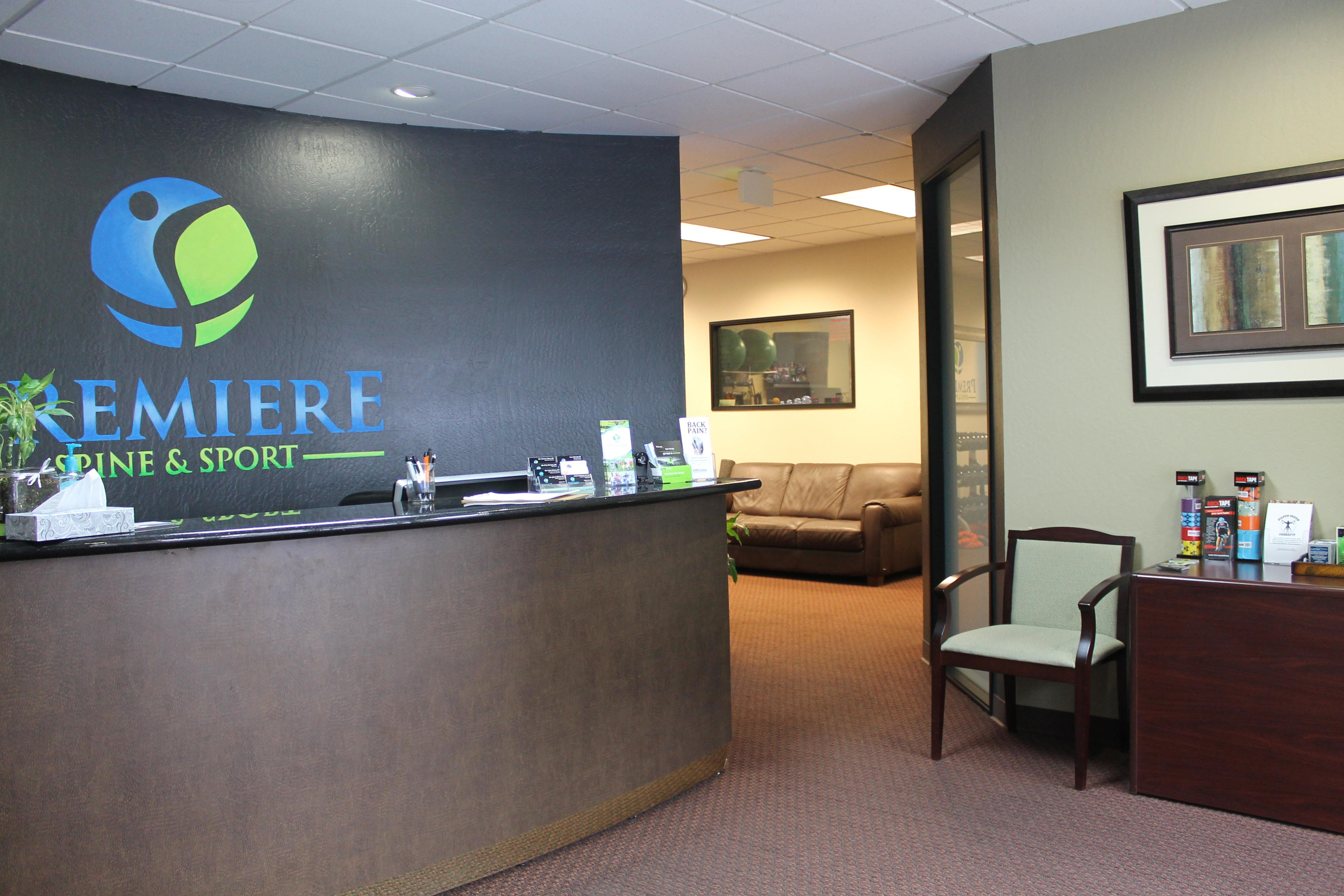 Spinal Decompression Spinal Decompression San Jose Ca