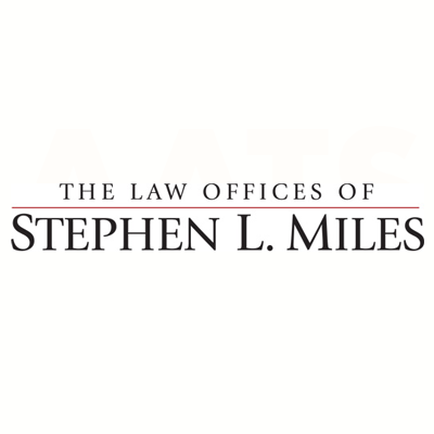 The Law Offices Of Stephen L Miles