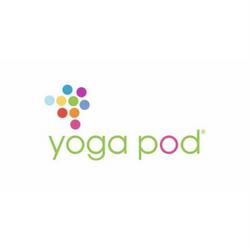 Yoga Pod Dallas