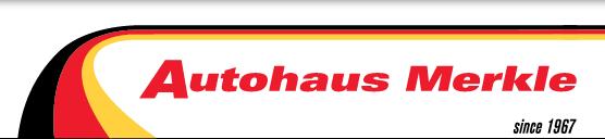 Autohaus Merkle Inc.