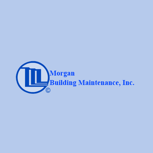 Morgan Building Maintenance, Inc.