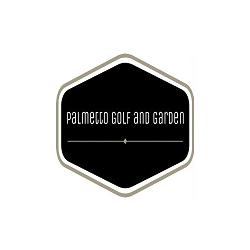 Millstone Golf Course