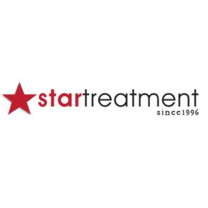 Star Treatment Gift Baskets