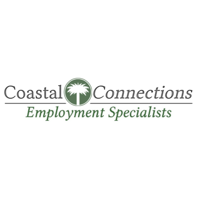 Coastal Connections - ad image