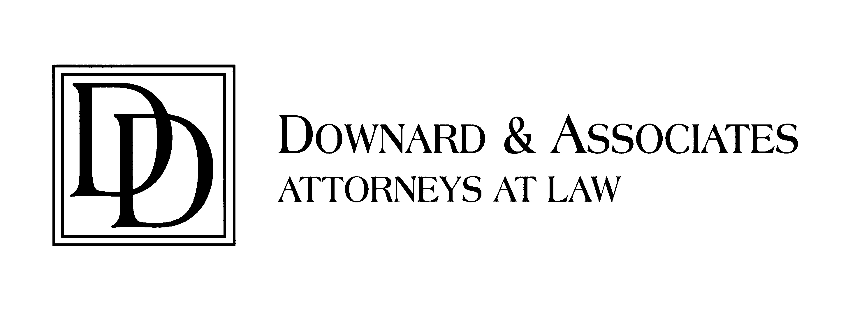 Downard & Associates Attorneys At Law