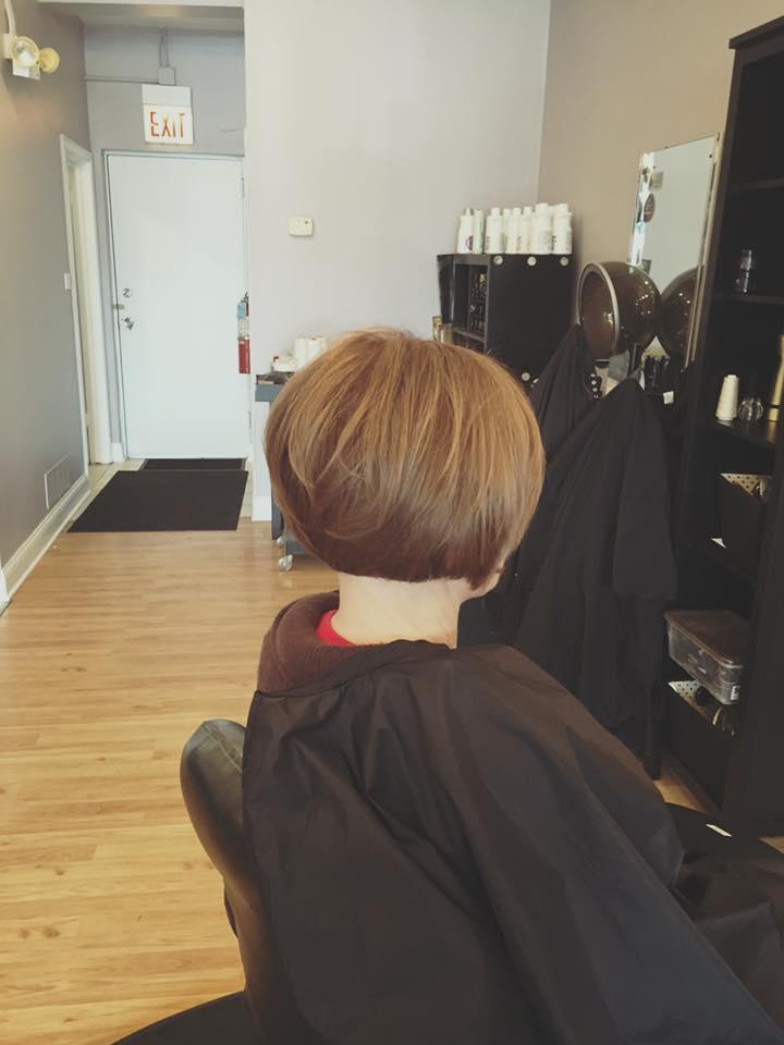 Ciao Bella Hair Salon image 8