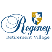 Regency Retirement Village