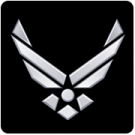 Air Force Base- Recruiting 343rd