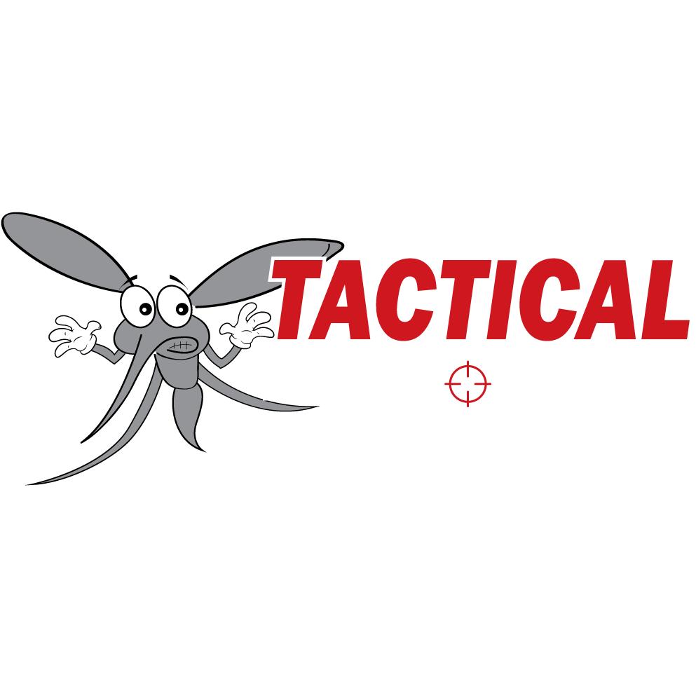 Tactical Mosquito Control LLC
