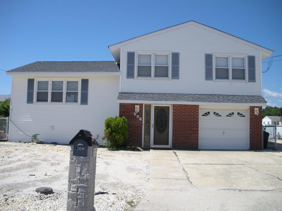 Coastal Home Improvements LLC image 5