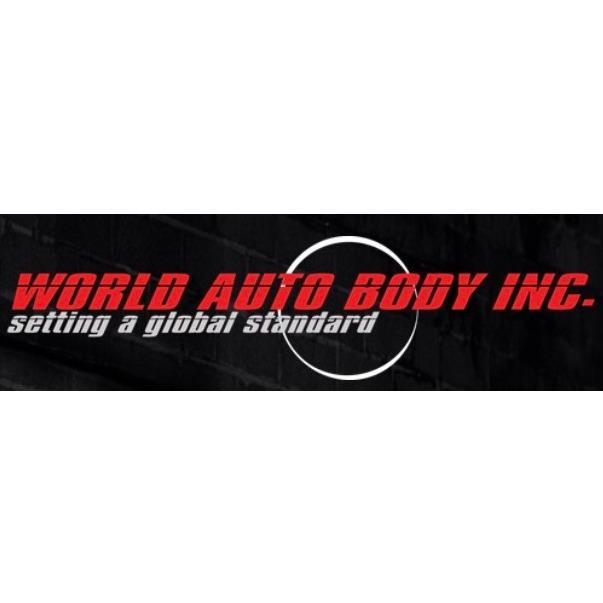 World Autobody