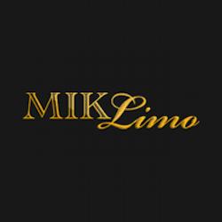 MIK Limo