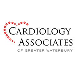 Cardiology Associates of Greater Waterbury