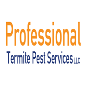 Professional Termite & Pest Services LLC image 4