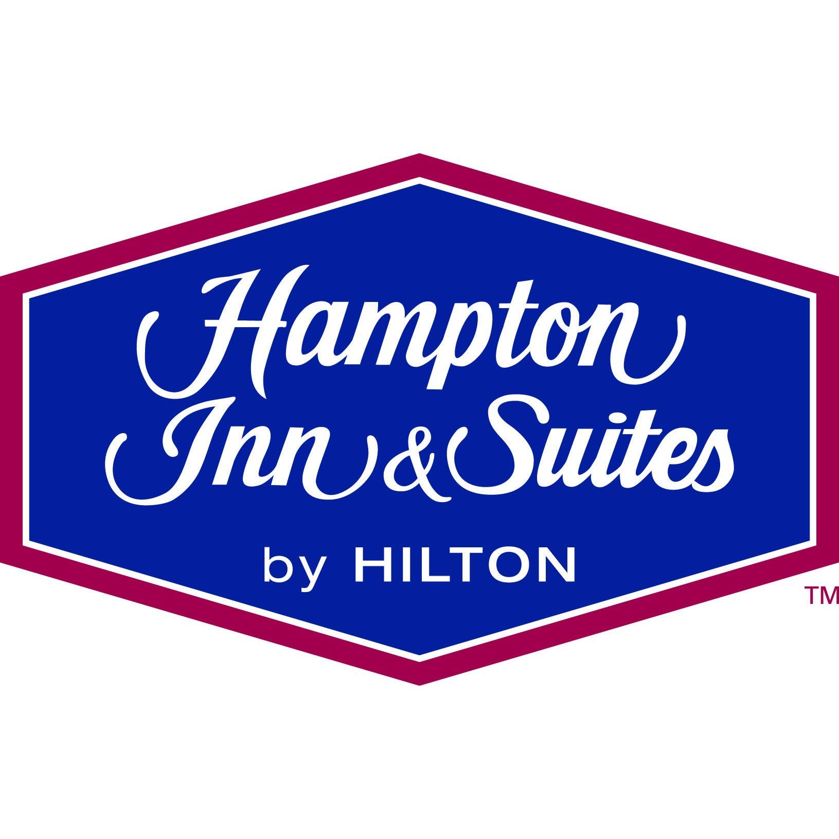 Hampton Inn & Suites Texarkana