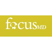 Focus-MD Hendersonville