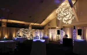 Image 8 | XL Entertainment Systems - Event Lighting & Draping  Decor