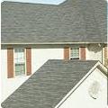 Superior Roofing Company of Georgia, Inc. in Lilburn, GA, photo #6