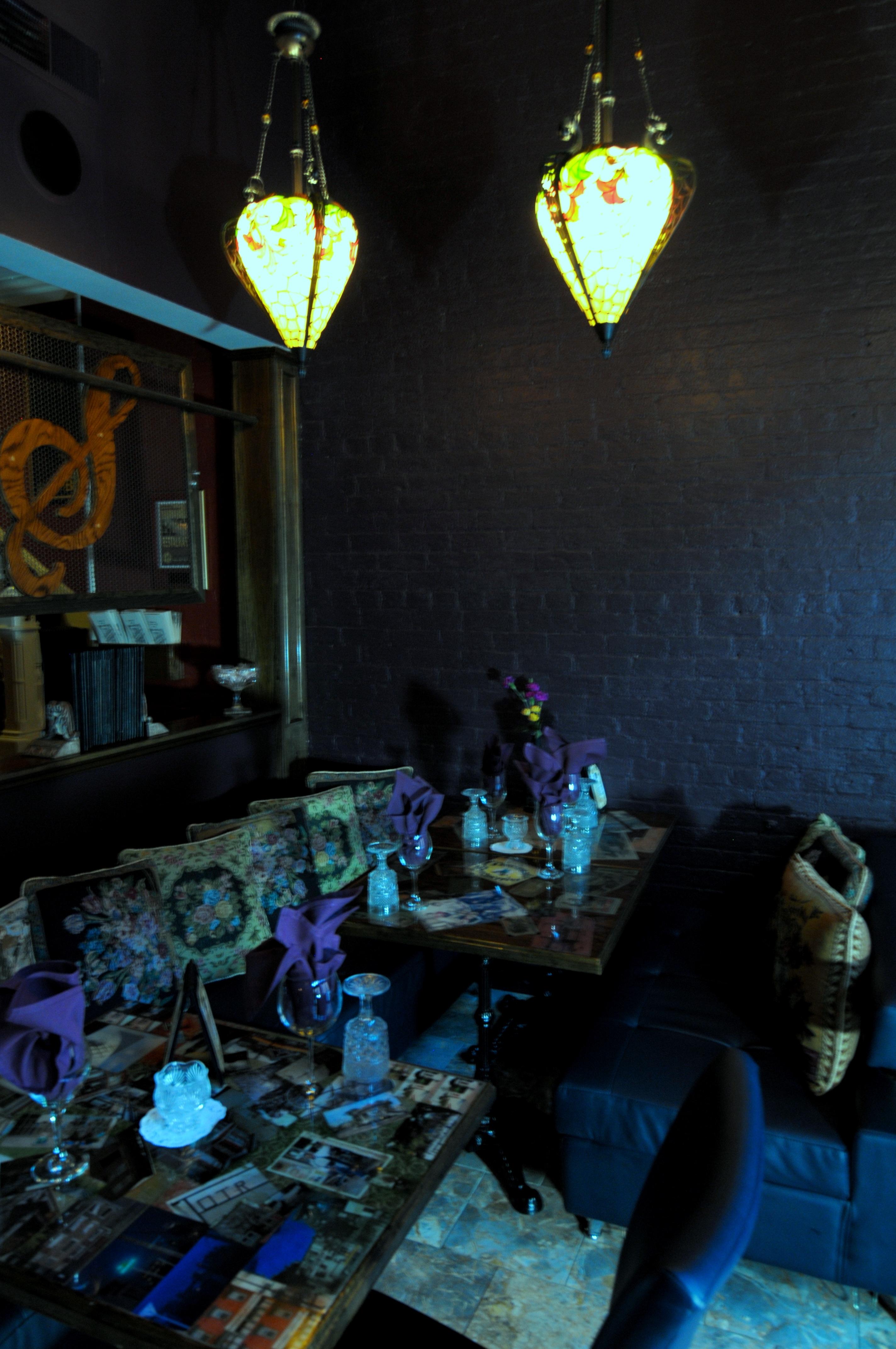 Symphony Hotel & Restaurant image 26