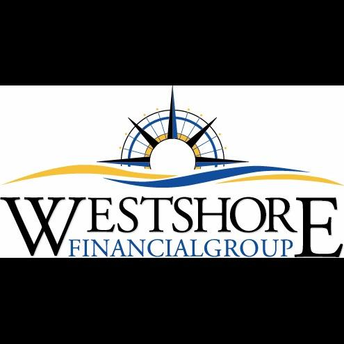 Westshore Financial Group