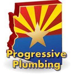 Progressive Plumbing Systems
