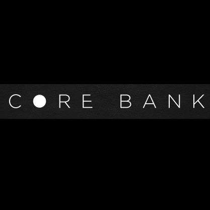 Core Bank - Omaha, NE 68164 - (402)590-2112 | ShowMeLocal.com
