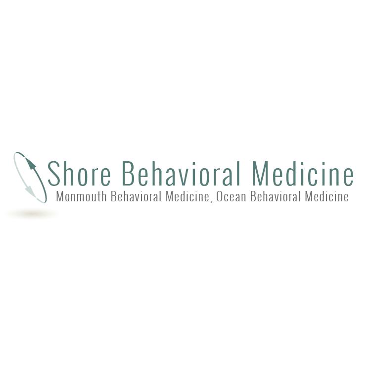 Shore Behavioral Medicine