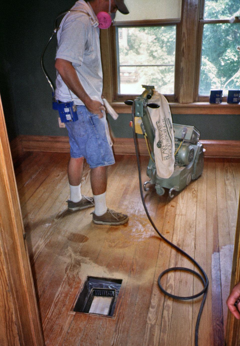 A & B Flooring LLC image 8