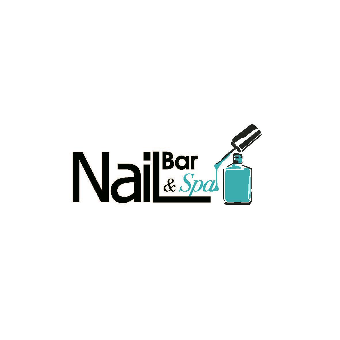 Nail Bar & Spa