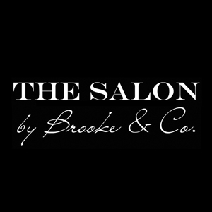 The Salon by Brooke and Company