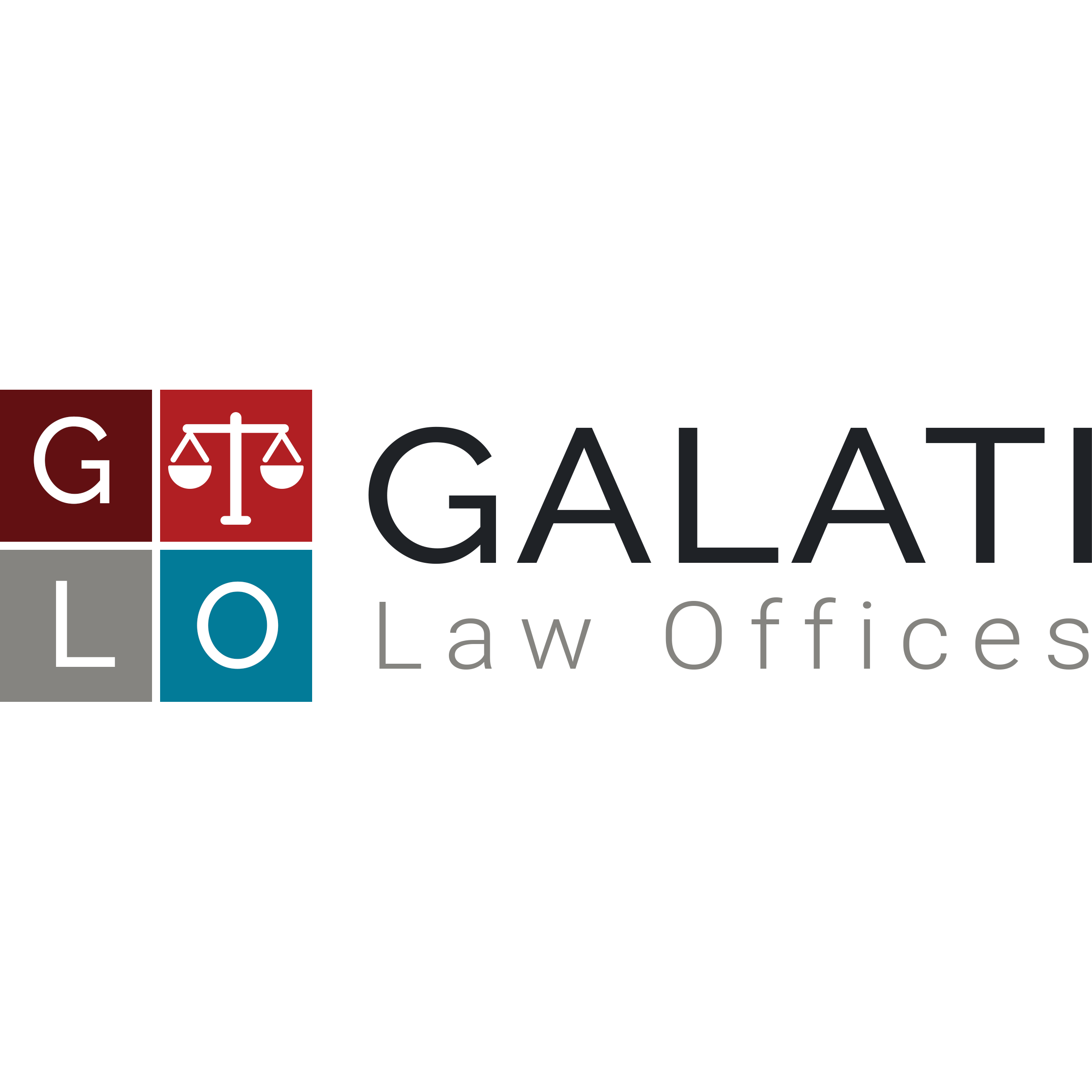 Galati Law Offices