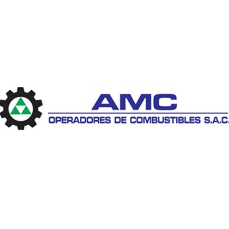 AMC Operadores de Combustibles S.A.C.