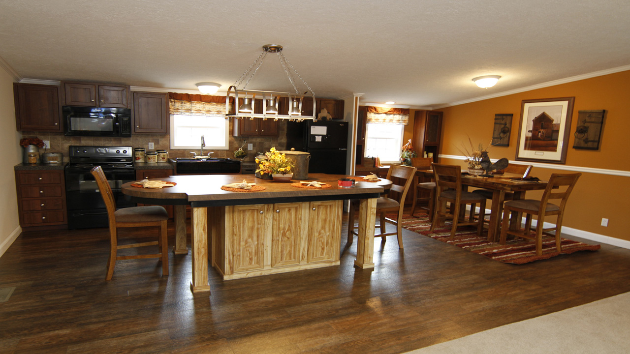 Oakwood Homes image 2