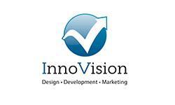 InnoVision SEO & Marketing