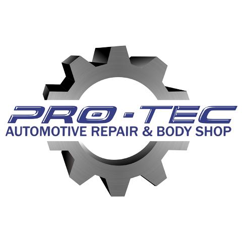 Pro-Tec Automotive Repair & Body Shop