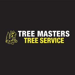 Tree & Land Masters LLC image 0