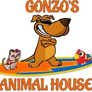 Gonzo's Animal House image 0