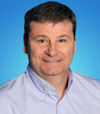 John Catalano: Allstate Insurance