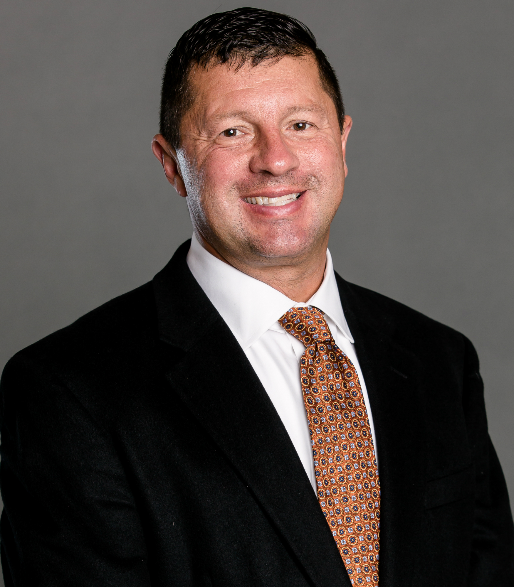 Allstate Insurance Agent: Jon Yaeger image 0