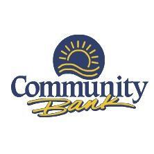Community Bank of Wichita