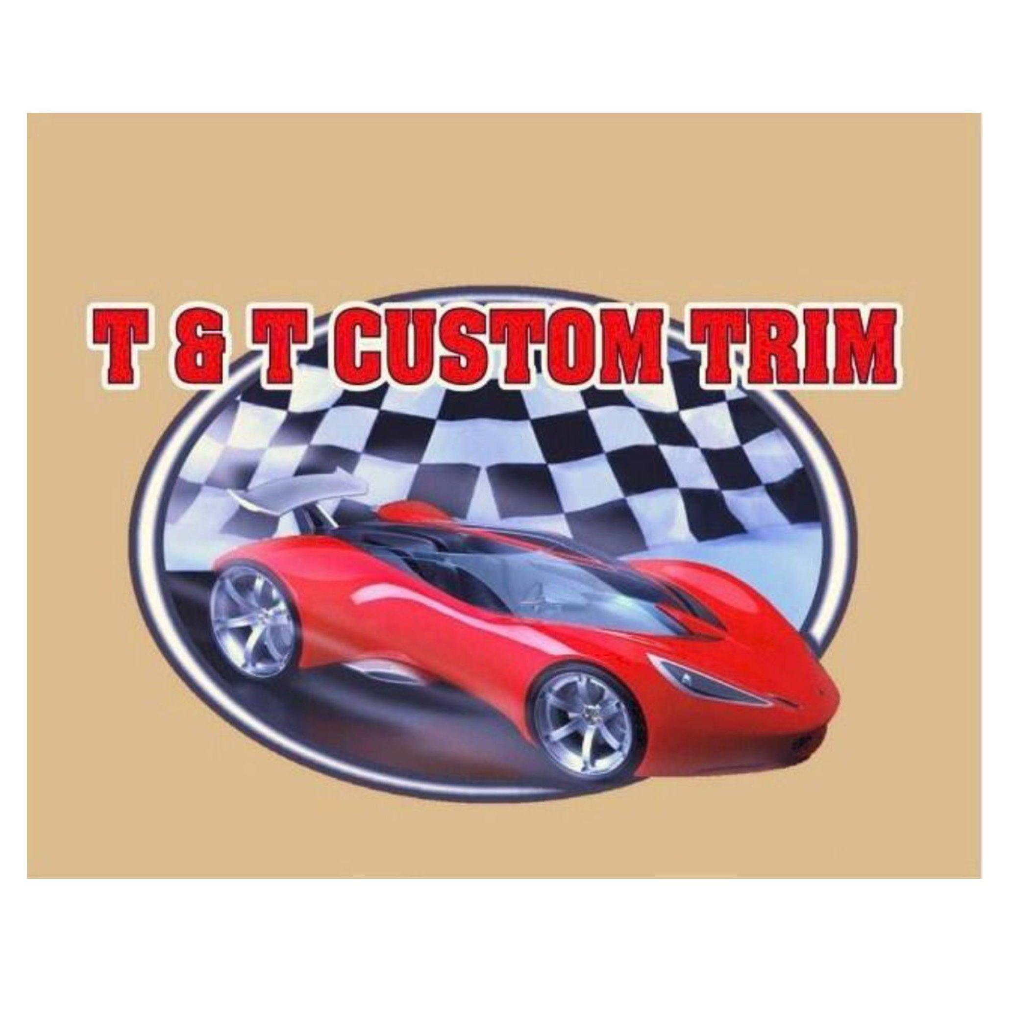 T & T Custom Trim image 0