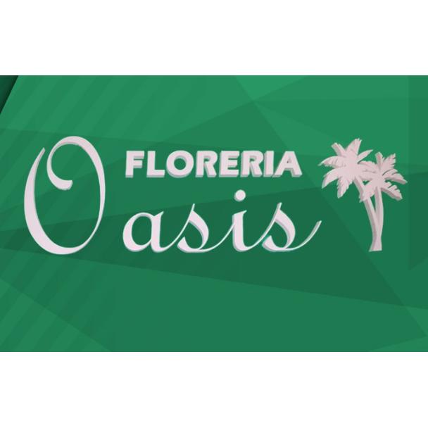 Florería Oasis