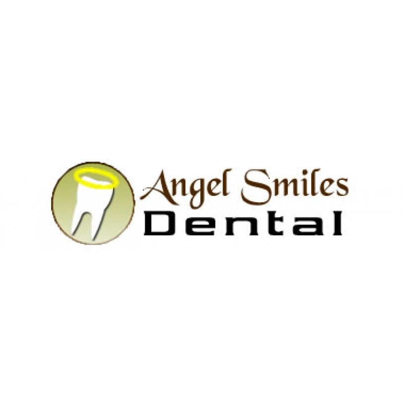 Angel Smiles Dental