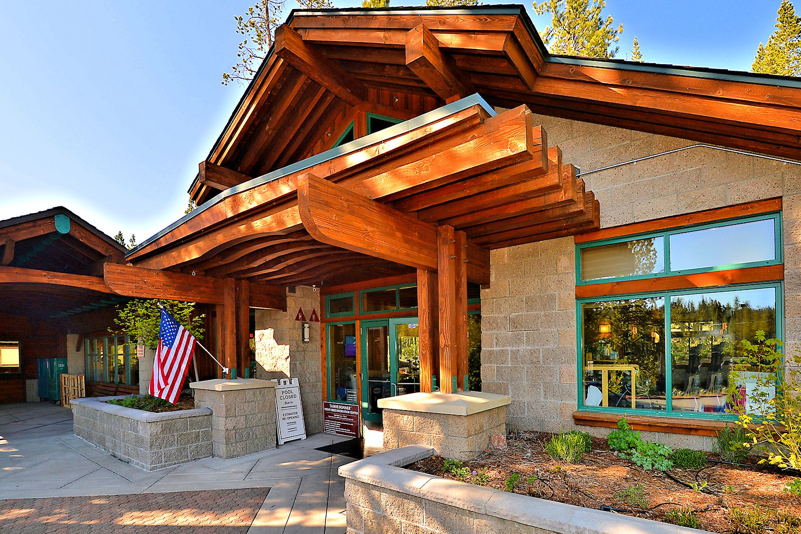 Tahoe Signature Properties image 62