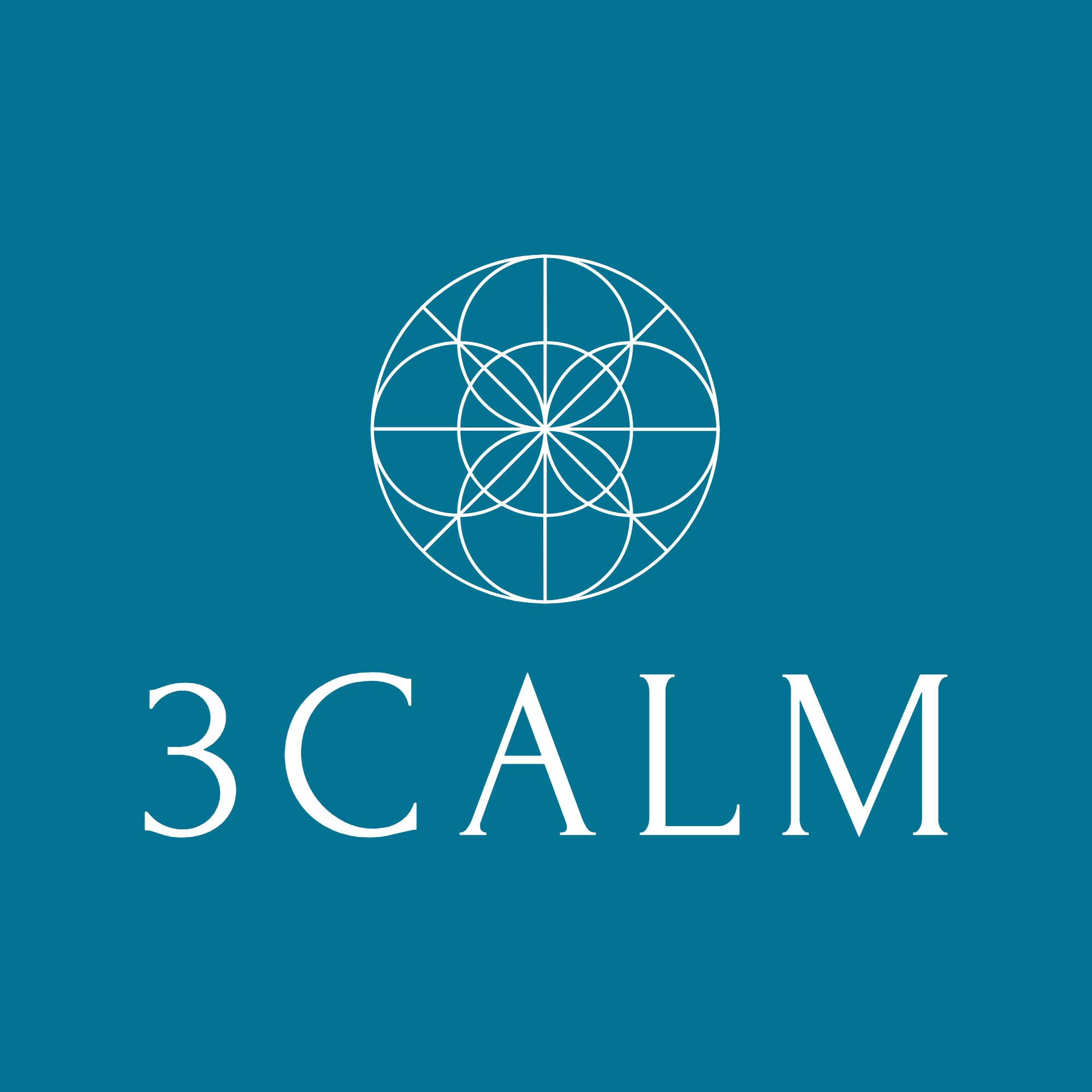 3Calm by EJ Grace LLC image 0