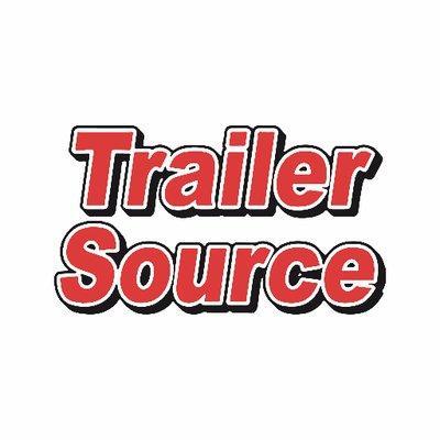 Trailer Source  Inc