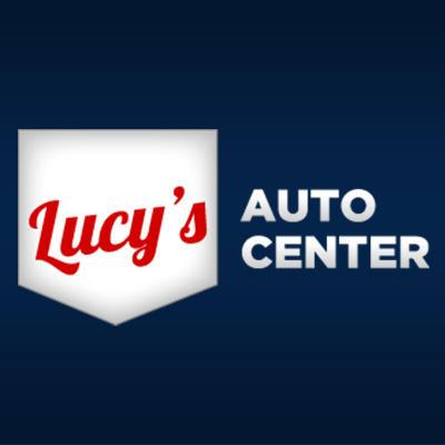 Lucy's Auto Center
