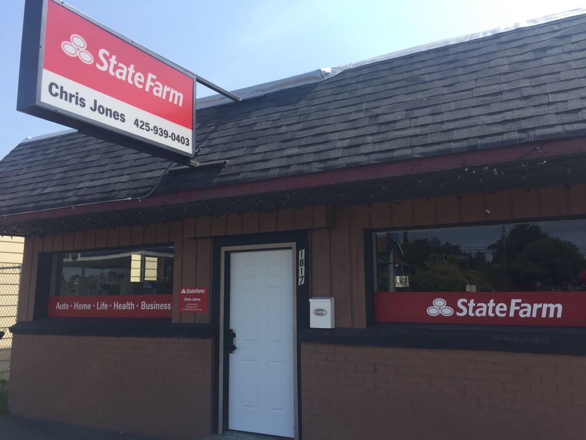 Chris Jones - State Farm Insurance Agent image 0