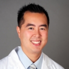 Image For Dr. Theodore  Sy MD