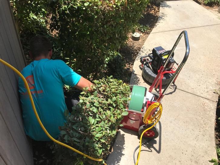 Colepepper Plumbing image 0